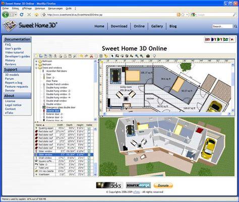Plan Zeichnen by Selbst Plan Zeichnen Bauforum Auf Energiesparhaus At