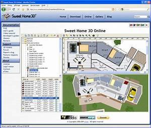 selbst plan zeichnen bauforum auf energiesparhausat With logiciel de construction de maison en 3d gratuit