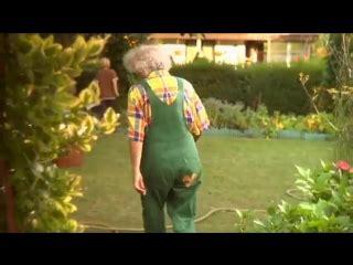 пчелиный укус и спорт biqle видео