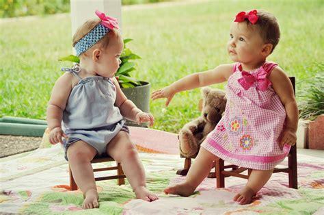 Image result for Friendship girls