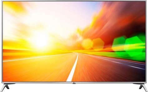 smart tv kaufen günstig lg 60uj6519 led fernseher 151 cm 60 zoll uhd 4k smart tv kaufen otto