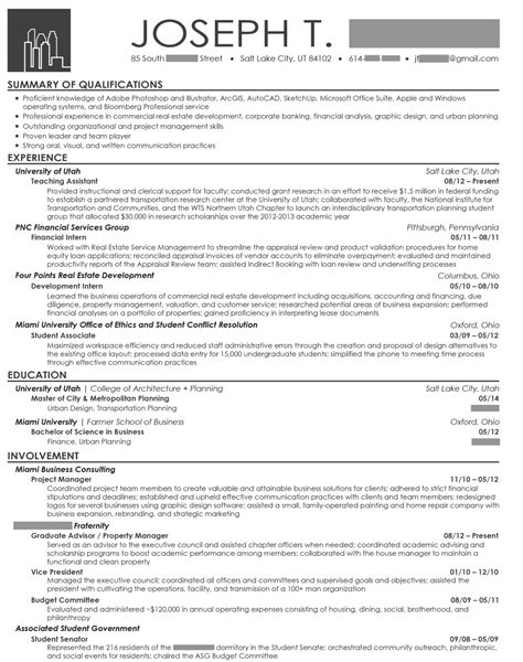 inventory management resume format resume template