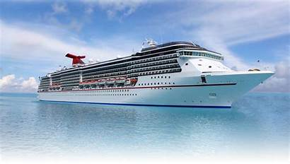 Cruise Ships Destinations Itineraries Dirty Departures Ports