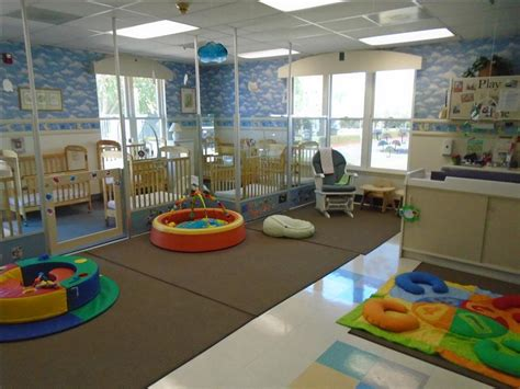 preschool in chino hills higgins ranch kindercare daycare preschool amp early 50423
