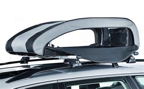 coffre de toit voiture pas cher six crit 232 res pour bien choisir coffre de toit photo 20 l argus