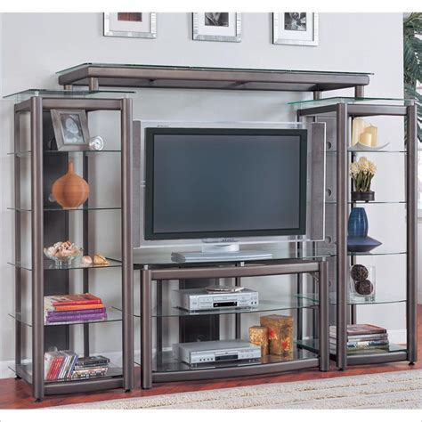 big lots baby furniture entertainment centers cheap entertainment centers in