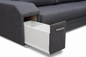 Deine Möbel 24 : eckgarnitur anton ii deine moebel 24 einfach einrichten ~ Indierocktalk.com Haus und Dekorationen