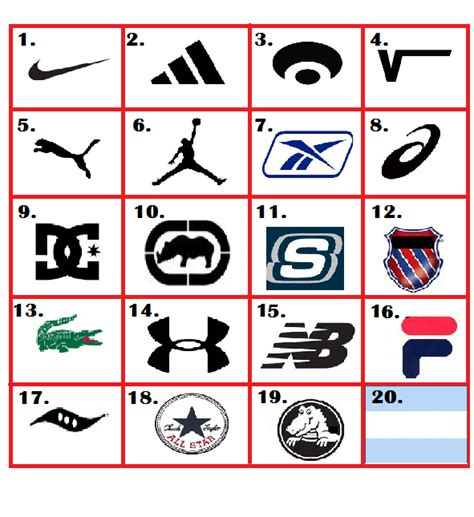 all car logos and names in the world pdf ranking the atlantic 10 teams for the 2017 2018 season by