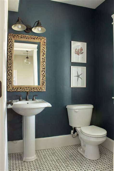 color schemes bathroom decorating ideas