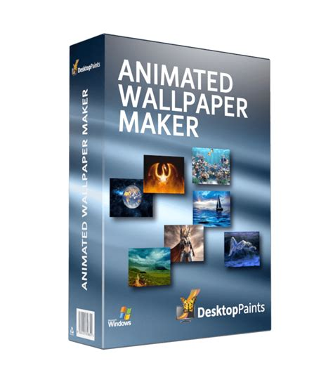 Desktoppaints Animated Wallpaper Maker - animated wallpaper maker 2 5 5 isomritemp s diary