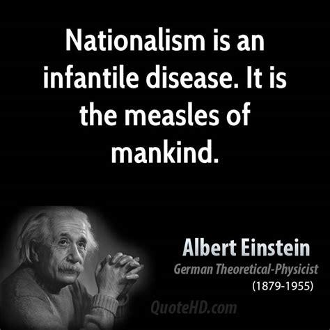 inspirational quotes  patriotism quotesgram