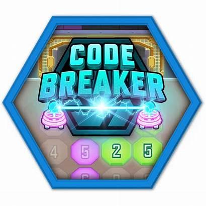 Odd Squad Pbs Games Code Breaker Tvokids