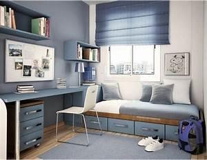 Jugendzimmer Modern Einrichten : jugendzimmer einrichtung modern ~ Sanjose-hotels-ca.com Haus und Dekorationen