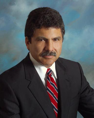 lawyer rafael leal san antonio tx attorney avvo