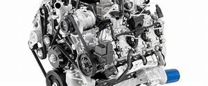 Gm 6 6 Liter Diesel V8 Duramax Lml Engine Info  Specs