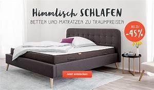 Black Friday Betten : m bel online shop einrichtungsideen f r dein zuhause ~ Whattoseeinmadrid.com Haus und Dekorationen