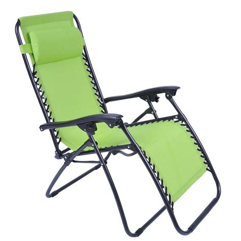 Folding Lounge Chair Target by 25 Inspirations Of Target Outdoor Folding Chairs