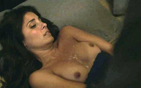 shiri appleby naked fappening thefappening pm celebrity photo leaks