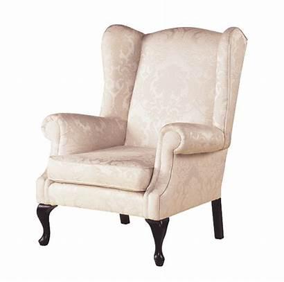Armchairs Living Armchair Decoration Interior