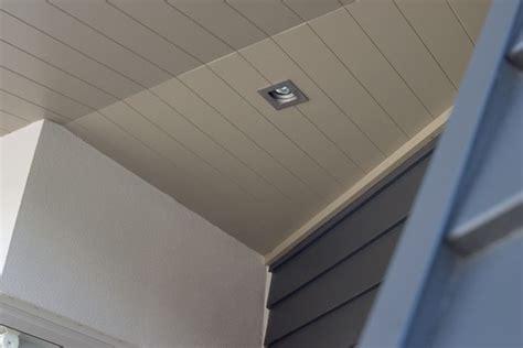 hardie floor hardiegroove can use outside and indoors waterproof for walls and ceilings like shiplap
