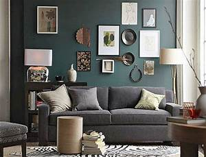 Majestic, 30, Stunning, Living, Room, Wall, Decorating, Ideas