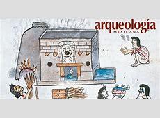 El temazcal, el baño de vapor prehispánico Arqueología