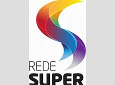 Rede Super AO VIVO on Livestream