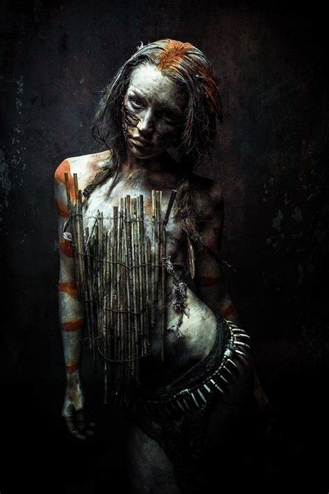 photography stefan gesell images  pinterest