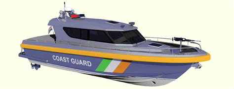 Boat Engine Manufacturers India by Mahindra Boats Leading Boat Manufacturer In India