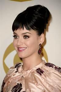 Katy Perry Beehive Katy Perry Looks StyleBistro