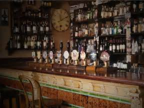 Top 10 Bars Manchester - 14 best pubs in manchester