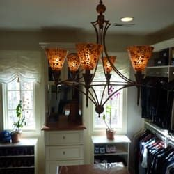 closets by design home organization 3811 tarheel dr