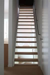 Escalier Escamotable Grenier : quel type d escalier pour acc der au grenier ~ Melissatoandfro.com Idées de Décoration
