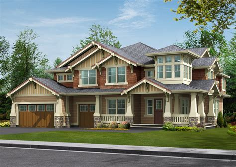 longhorn creek rustic home plan 071s 0012 house plans and more