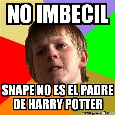 Memes De Harry Potter - harry potter meme snape car interior design