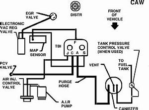 vacuum line routing diagram for chev 350 autos post With 350 chevy vacuum routing