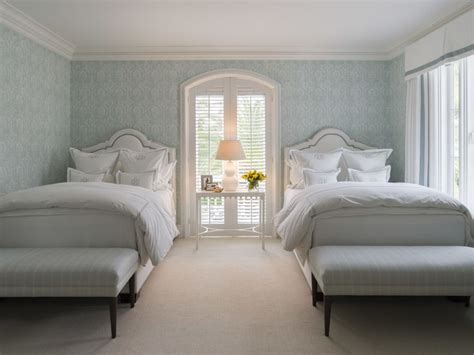 306 Best Images About Bedrooms