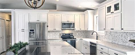pics of kitchens with white cabinets cabinets superior floorcoverings kitchens 9096