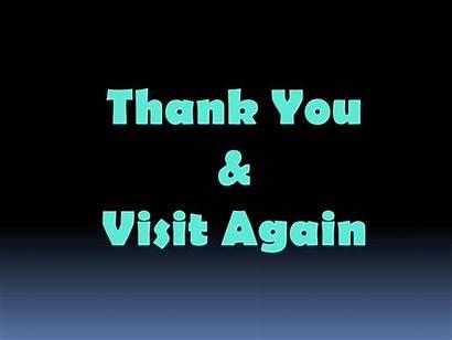 Thank Recharge Du Again Visit Easy Ppt