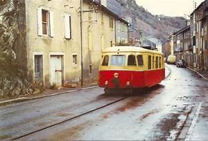 France12cfd Ligne  U00e0 Voie M U00e9trique De Castres  U00e0 Murat  Pass U2026