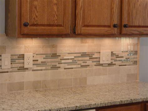 Home Depot Backsplash Glass Tile Tile Design Ideas