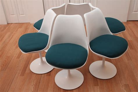 chaise tulipe knoll knoll eero saarinen one eero saarinen chair knoll int