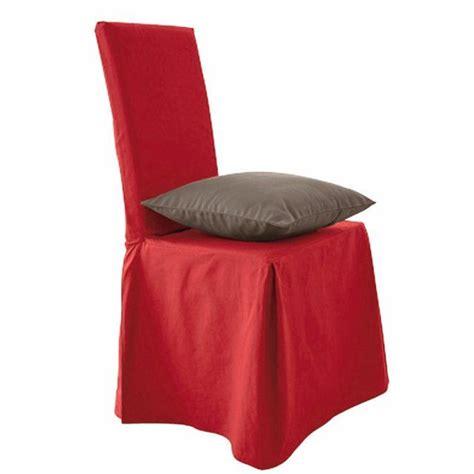 la redoute housse de chaise housse de chaise la redoute ncfor com
