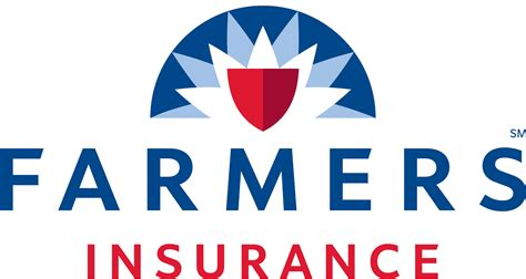 Root insurance uses an app to monitor your driving and hopefully reward you with a better auto insurance quote. Farmers Rolls Out Broad Ridesharing Endorsement for California