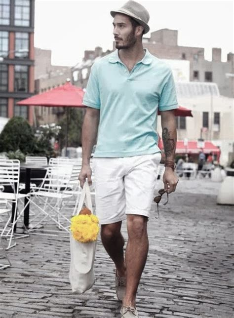 island shoes casual canvas blue how to wear boat shoes for 50 stylish ideas
