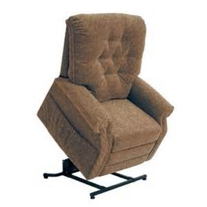 power lift recliner with storage pocket get comfortable
