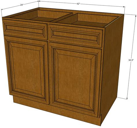 rta cabinet store reviews rustic brown double door base rta cabinets rta cabinet