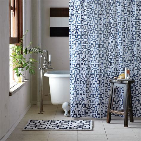 west elm shower curtain brightnest scrub a dub dub keep your shower curtain clean