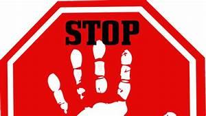 Petition, U00b7, Stop, Bullying, In, Schools, U00b7, Change, Org
