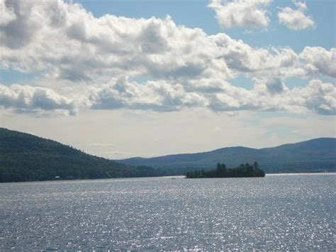 lake george  featured images  lake george ny
